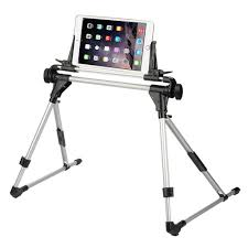 Check out our iphone case with card holder selection for the very best in unique or custom, handmade pieces from our phone cases shops. 2020 Tablet Stand Phone Holder Adjustable Lazy Bed Floor Desk Tripod Foldable Desktop Mount For Iphone Ipad Kindle Galaxy Tab Support From Blotus 30 41 Dhgate Com