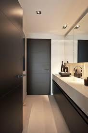 bathroom minimalist design. Minimalist Bathroom Design 17 Captivating Designs For Every Taste 40 Small Remodel T