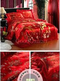 asian bedding set bedding sets bedspread brilliant silk bedding sets bedding designs bedding sets comforters prepare