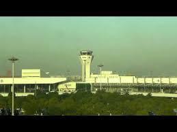 Vhf Atis Shanghai Zsss Sha Hongqiao International Airport