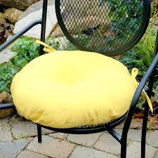 plantation chair cushions 2 piece deep seating outdoor lounge chair cushion plantation outdoor chair cushions