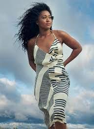 Naomi Osaka Is Louis Vuitton's Newest ...