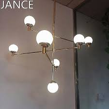 Luminaire Cuisine Moderne Inspirational Luminaire Cuisine Ikea