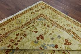 announcing 9x11 area rug 7 x 11 rugs ideas