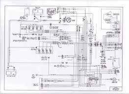gm amp gauge wiring diagram wiring diagram shrutiradio alternator wiring diagrams at Two Wire Alternator Wiring Diagram