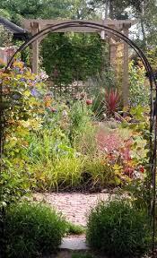 intelligent garden design software