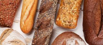 Bakery Mixes Ingredients Honeyvillegraincom