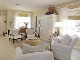 style living room furniture cottage. cottage style furniture living room amazing intended for s
