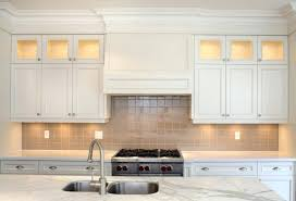cutting kitchen cabinets large size of cabinets putting crown molding on kitchen cabinet styles installing