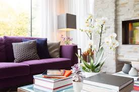 Image Round Gorgeous Ways To Decorate Your Coffee Table Better Homes And Gardens How To Decorate Your Coffee Table Gorgeous Coffee Table Decor