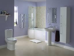 Classic Bathroom Suites Bathroom Suite Options Glasgow Bathroom Design Installation