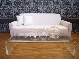 furniture legs acrylic lucite. Full Size Of Coffe Table:alluring Cb2 Acrylic Coffee Table Perspex Occasional Tables Furniture Legs Lucite E