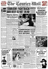 anzac day commemoration in print mediaweek collector s afl record