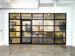 supreme garage doors tyler tx media bar househollywood garage doors dallas tx hollywood