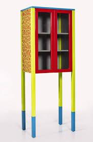 memphis design furniture. David Bowie Memphis Auction Design Furniture L