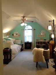 Cape Cod Attic Bedroom Ideas 3