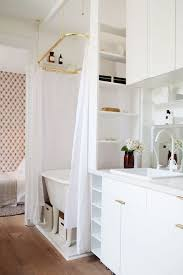 shower cubicles plan. Small Space Solution Bathtub Or Shower Stall Spaces Lonny For Stalls Plan 4 Cubicles I