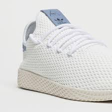 adidas pharrell. adidas pharrell williams tennis huimage4 n