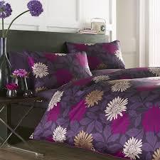 lilac comforter purple sets king ashley furniture bedroom on mirror dark quilt in bag bedspreads kids