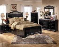 nice ideas ashley furniture bedroom sets ashley constellations bedroom set bedroom furniture sets