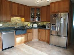 exquisite design 42 inch kitchen cabinets 8 foot ceiling ideas