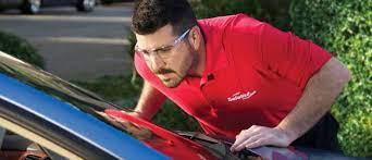 safelite chip repair cost windshield