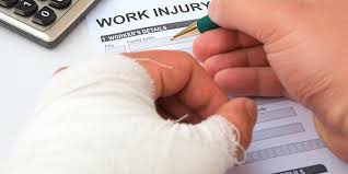 workers comp insurance in gaithersburg state capitol benefits