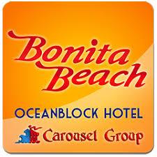 Image result for bonita beach ocmd logo