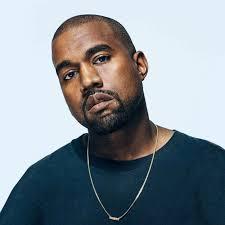 Kanye West Wolves Lyrics Genius Lyrics