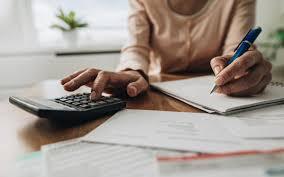 Personal Budgeting Gives You Control Pokagon Band Of