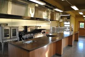 ... Kitchen:Creative Commercial Kitchen For Rent Nyc Wonderful Decoration  Ideas Beautiful And Commercial Kitchen For ... Amazing Design