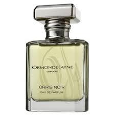 Ormonde Jayne <b>ORRIS NOIR Парфюмерная вода</b> цена от 7429 ...