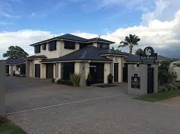 Allan Cunningham Motel St Andrews Toowoomba Hospital Accommodation Find Hospital