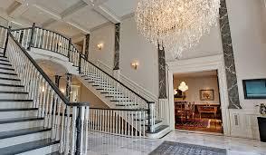 mansion bedrooms for girls. Mean_girls_Mansion_Toronto_2. Mean_girls_Mansion_Toronto_3 Mansion Bedrooms For Girls M
