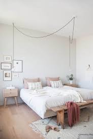 Best 25+ Simple bedrooms ideas on Pinterest | Simple bedroom decor, White  bedroom and White bedding decor
