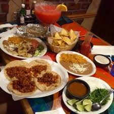 mexican restaurants food. Brilliant Food Photo Of Joseu0027s Authentic Mexican Restaurant  Throughout Restaurants Food E