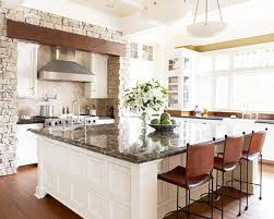 New Trends In Kitchens Latest Cabinet Trends For Kitchens 9157