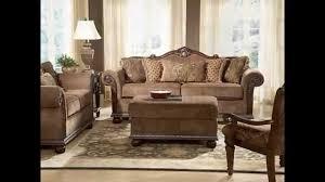 cheap living room sets buy cheap living room sets buy living room
