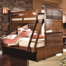 Bunk Beds Christine Pomponio American Furniture Warehouse Bed