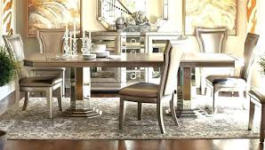 fancy dining table set elegant dining table elegant dining table set medium size of dinning room
