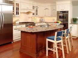 casual kitchen luxor casual