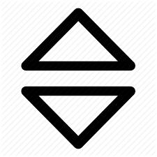 arrow elevator elevator ons elevator symbol hold door keep door open open doors icon