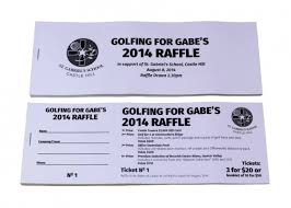 raffle tickets printing budget raffle tickets australian raffle ticket printing experts