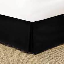Bed Skirts & Dust Ruffles - Walmart.com & Bed Skirts & Dust Ruffles. Twin Adamdwight.com