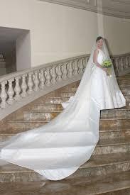 wedding gown designers philippines list 21