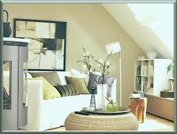 Schlafzimmer Einrichten Ideen Dachschrage Wohndesign