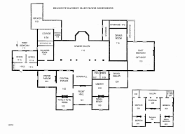 free home designs floor plans elegant servant quarters floor plans elegant servants quarters house plans