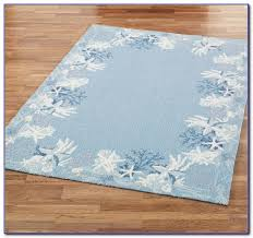 coastal themed area rugs. beautiful themed unusual coastal themed area rugs beautiful ocean home decorating ideas with o