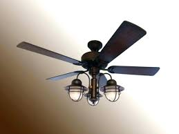 hunter original ceiling fan this picture here hunter original ceiling fan oil