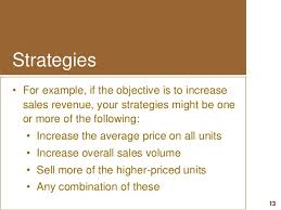 Marketing Plan Ppt Example Marketing Plan Ppt Slides